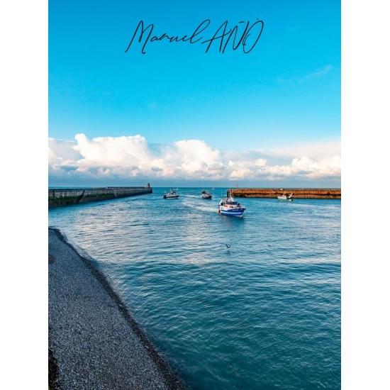Basse Mer