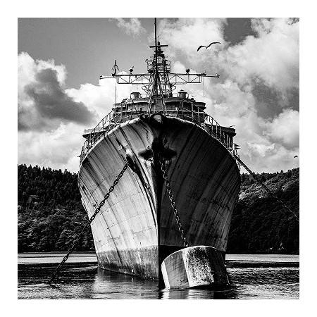 Bretagne & Normandie - Une marée d'histoires